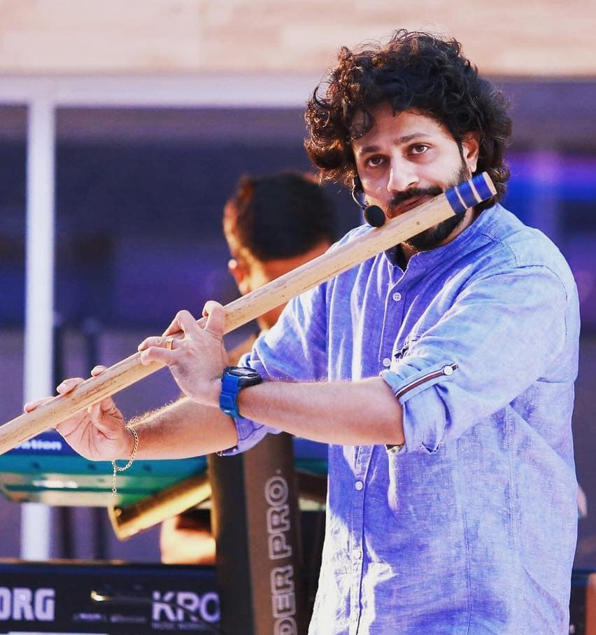 Best Flute for Beginners India