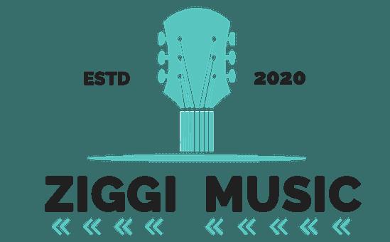 ZiggiMusic