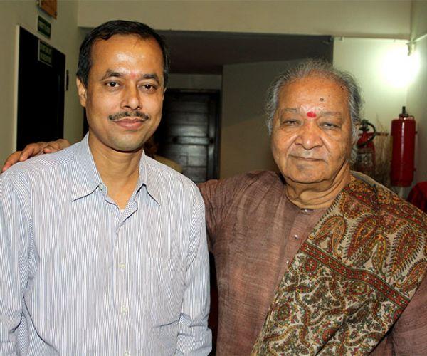 Subhash Thakur Punam Flutes