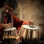 Best Tabla in India (2021)