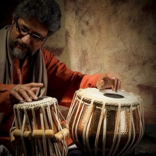 Best Tabla in India (2020)