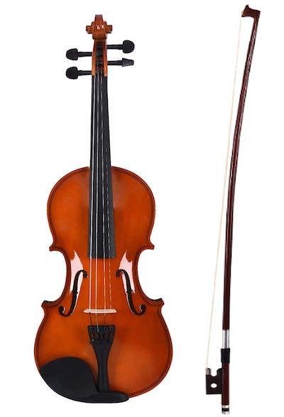 Arctic Neo Violin Kit