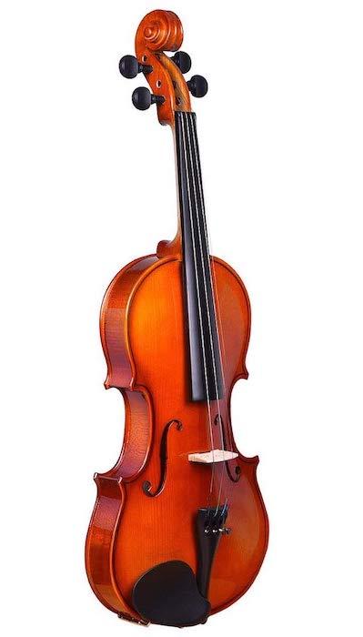 Kadence Vivaldi Violin