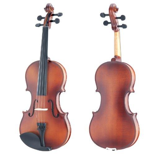 Mendini 4:4 Mv300 Violin Kit