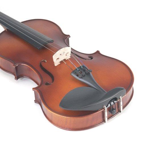 Mendini 4:4 Mv300 Violin
