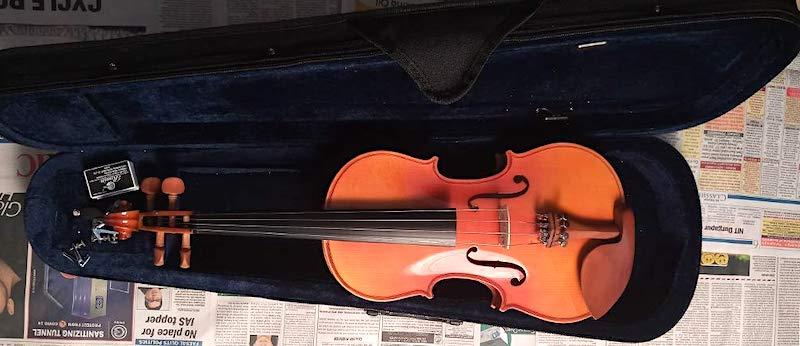 The Violin Store Violin Price in India Amazon